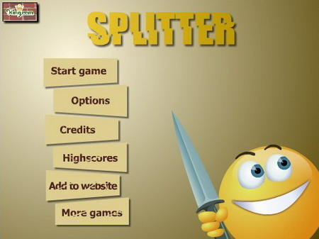 Splitter_flash