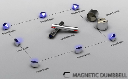 magneticdumbell02