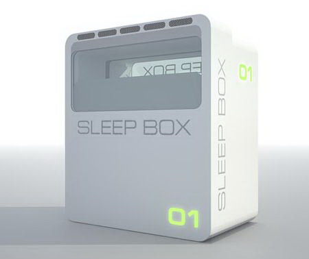 sleep-box01