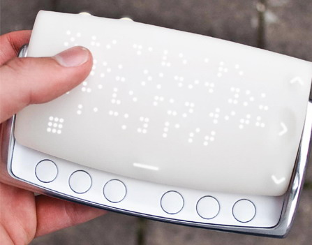 squibble-portable-braille-interface1