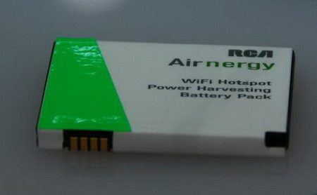Airnergy-Charger-02