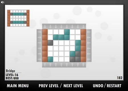 Pictogrid-flash-game