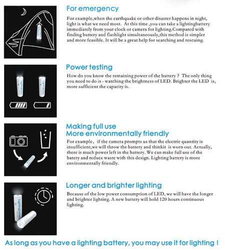 lighting-battery-03