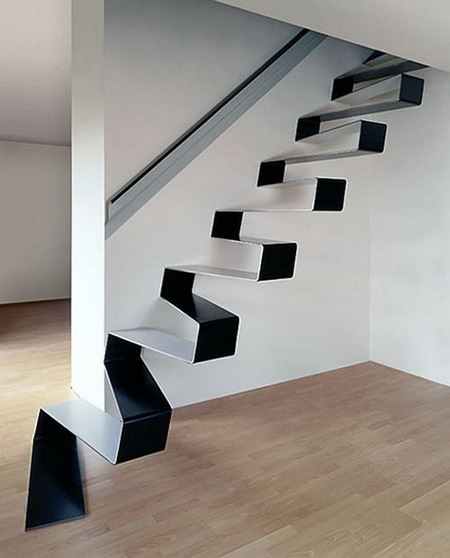 ribbon-staircase-Stairs-01