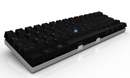 trackpoint-of-keyboard-01