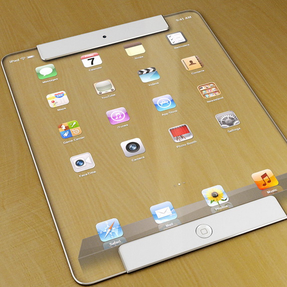 my-next-ipad-01
